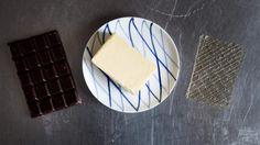 Sådan smelter du smør, chokolade og husblas på under 1 minut   Samvirke.dk