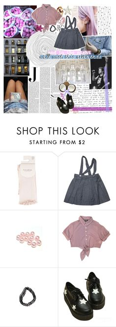 """""""i miss you ☼"""" by totalfangirlinthehouse17 ❤ liked on Polyvore featuring Vanity Fair, Prada, Pull&Bear, Swarovski, Retrò, KEEP ME, women's clothing, women, female and woman"""