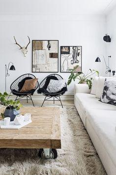 Cool 80 Bohemian Style Modern Living Room Decor Ideas https://decoremodel.com/80-bohemian-style-modern-living-room-decor-ideas/