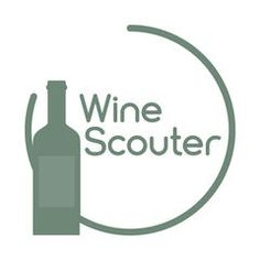 Wine Scouter