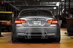 BMW#M3#E92#COUPE#MPERFORMANCE#