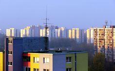 3. Petržalka, Bratislava Bratislava, San Francisco Skyline, Nostalgia, Multi Story Building, Sketch, Velvet, Architecture, Travel, Sketch Drawing