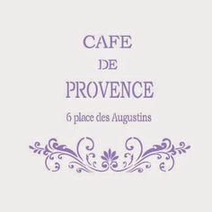 stencil 20 x 20cm http://www.crear-tienda.es/www-momentosvintage-com/Vintage-Romantico-c1_11_2.htm