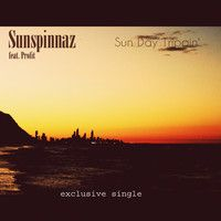 Profit by Sunspinnaz from desktop or your mobile device Celestial, Sunset, Day, Outdoor, Music, Outdoors, Sunsets, Outdoor Games