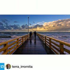 Photo taken by @welovekaliningrad on Instagram, pinned via the InstaPin iOS App! (01/05/2015)