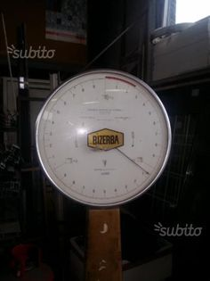 Subito.it - Modifica annuncio