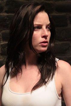 Rachel Nichols talks about Raze and Continuum Season 3 (via collider.com)