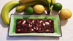 Csokikészítés otthon, madagaszkári kakaóbabból