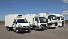 Autodoprava Hrubý Vladimír – Sbírky – Google+ Recreational Vehicles, Signs, Google, Camper Van, Shop Signs, Campers, Sign, Rv Camping, Dishes