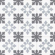Carreaux de ciment | Acheter en ligne | Mosaic del Sur