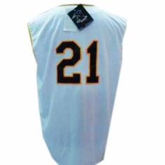 """Best and Wholesale MLB Pittsburgh Pirates Jerseys store for MLB Pittsburgh Pirates Jerseys fans. Shop online MLB Pittsburgh Pirates Jerseys wholesale for all teams at the best prices."""""""