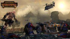 67 Best Total War: Warhammer images in 2016 | Total war