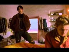 My Own Private Idaho - Somebody That I Used To Know - YouTube