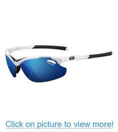Tifosi Tyrant 2.0 1120306430 Dual Lens Sunglasses