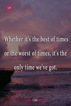 Some of the life's best lessons are learnt at the worst times. #time #life #success #successquotes #lifequotes #musiclife #music #lifeisbeautiful #motivation #musicquotes #musicislife #lifeisgood #peace #listenonrepeat #youtube #looper #inspirationalquotes #universalmusic #quotestoliveby #musiclove Music Love, Music Is Life, New Music, Quotes To Live By, Life Quotes, Live Your Life, Bad Timing, Encouragement Quotes, Music Quotes