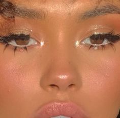 Cover FX& 3 Spielewechsel-Make-up-Tipps - Me Through Ur Eyes - fashion-, . - Cover FX& 3 Spielewechsel-Make-up-Tipps – Me Through Ur Eyes – fashion-, makeup-, hair- - Makeup Goals, Makeup Hacks, Makeup Inspo, Makeup Art, Makeup Inspiration, Makeup Ideas, Makeup Trends, Makeup Style, Makeup Geek