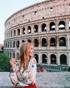 💪Get a Motorcycle to fulfil your adventure girl dreams! Rome Photography, Travel Photography, Honeymoon Photography, Rome Travel, Italy Travel, Italy Vacation, Travel Pictures, Travel Photos, Italy Outfits