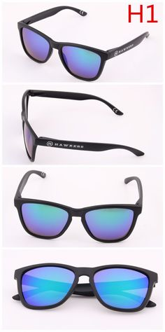 Hawkers Sunglasses Sports UV400 Polarized