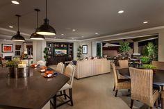 KB Homes Floor Plans - http://homedecormodel.com/kb-homes-floor-plans/