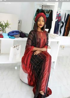 African Bridesmaid Dresses, Ankara Jumpsuit, African Dress, Model Photos, Traditional Outfits, African Fashion, Clothes For Women, My Style, Womens Fashion