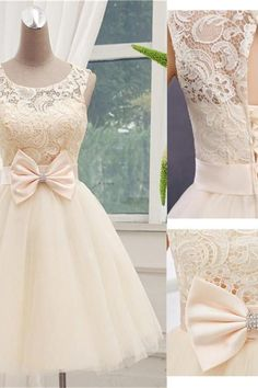 Homecoming Dresses and Prom Dresses | Luulla