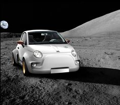 The CAR Top 10: the best cars for a solar eclipse