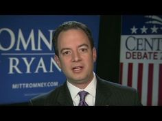 RNC boss grilled on Romney abortion talk