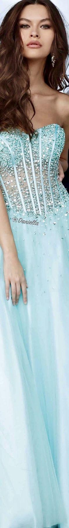 Buy Jovani designer prom, evening and wedding dresses via our authenticated retailer store. Unique Fashion, Womens Fashion, Fashion Design, Turquoise Fashion, Mint Color, Swimwear Fashion, Amazing Women, Designer Dresses, Fashion Beauty