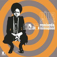 #FuckTrump Funkier Than A Mosquito's Tweeter - (Jazzeem's All Styles Remix), a song by Nina Simone, Azeem, Jazzy Nice on Spotify
