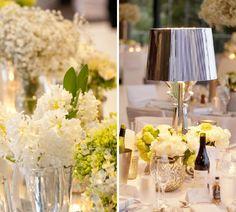 #ClippedOnIssuu from http://issuu.com/weddingplaybook/docs/the_wedding_playbook_volume_2/c/sm87z0a
