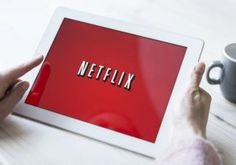 Looking for something to watch on Netflix? These secret codes will help.