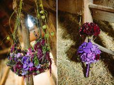 Bohemian Styled Shoot für Frieda Therés » aline lange FOTOGRAFIE mein BLOG