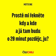 Zpozdo Jokes Quotes, Motto, I Laughed, Haha, Clever, Funny Pictures, Funny Memes, Motivation, Chili