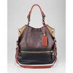 Oryany Bags - Shop for Oryany Bags at Polyvore