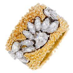 Vy's Jewelry