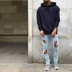 Urban Outfits, Cool Outfits, Fashion Outfits, Men's Fashion, Daily Street Looks, Herren Style, Mens Fashion Suits, Swagg, Look Cool