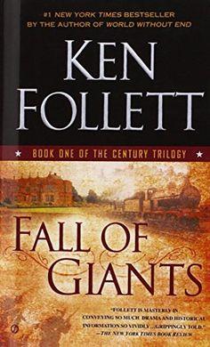 Fall Of Giants (Turtleback School & Library Binding Editi... http://smile.amazon.com/dp/0606266453/ref=cm_sw_r_pi_dp_4Esrxb1Y27RV8