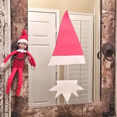 95 New and Fresh Elf on the Shelf Ideas You Should Steal This Christmas