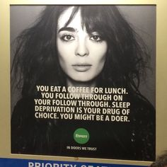 Fiverr's new recruiting ad promises to literally work you to death / Boing Boing