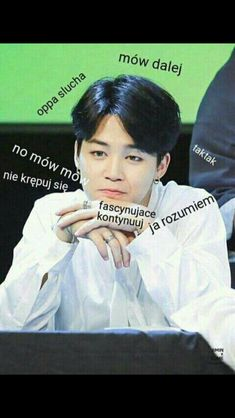 🖕Tytuł👆 Rili Fani #humor # Humor # amreading # books # wattpad Bts Memes, K Meme, Funny Kpop Memes, Cha Eun Woo, Mingyu, Asian Meme, Polish Memes, Reaction Face, Bts Reactions