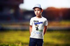 Kindergarten graduation shirt -  Kindergarten boys Shirt - Kindergarten Grad 2019 - Kindergarten Boy shirt - Kindergarten graphic tee Graduation Shirts, Kindergarten Graduation, Custom Tees, New Hobbies, Boys Shirts, Quality Time, Direct To Garment Printer, Shirt Style, How To Look Better