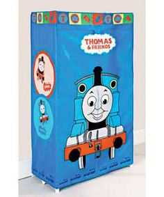 1000 Images About Thomas The Tank Engine Bedroom On Pinterest