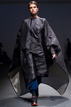Nina Donis, Ready-To-Wear, Cycles