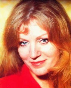 Портрет певицы: с любовью об Анне Герман