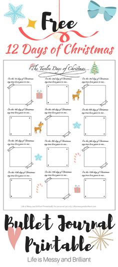 1000  images about filofax  u0026 planners on pinterest