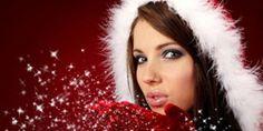 2014 Yılbaşı Gecesi Oyunu, yeni yıla çok yaklaştığımız bu günlerde, hepimizi yeni yıl heyecanı kaplamaktadır. Yılbaşı gecesi programları konuşulmakta, eğlenceler düzenlenmektedir. O gece tüm gözlerin sizin üzerinizde olması heyecan verici ve gururlandırıcı bir duygudur. Yılbaşı oyunumuzda kızımızı geceye hazırlamalı en güzel kıyafetlerini seçmelisiniz. Noel gecesi olduğu için kırmızı ağırlıklı kıyafetler seçmeye özen göstermeye dikkat edin. http://www.oyunyol.com/2014-yilbasi-gecesi.html