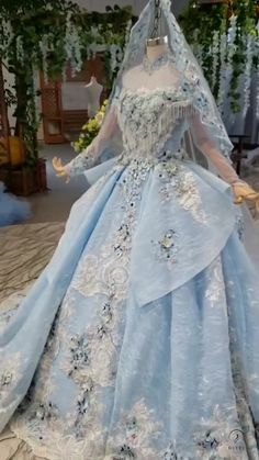 Wedding Dresses Open Back .Wedding Dresses Open Back Best Indian Wedding Dresses, Big Wedding Dresses, Lace Beach Wedding Dress, Fit And Flare Wedding Dress, Gorgeous Wedding Dress, Princess Wedding Dresses, Victorian Wedding Dresses, Engagement Dresses, Bridal Gowns