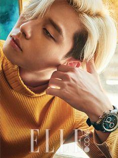 Here is a Park Seo-joon interview translated from Elle Korea magazine, September Park Seo-joon is a Korean actor from the drama Fight for My Way. W Kdrama, Kdrama Actors, Asian Actors, Korean Actors, K Pop, Korean Celebrities, Celebs, Park Shin, Mark Bambam