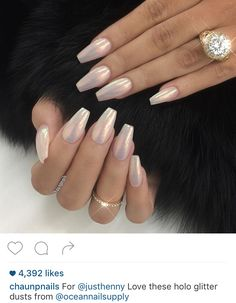 coffin nails                                                                                                                                                      More