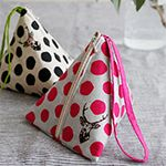 10th Anniversary / 2015 echino fabric collection | コッカファブリック・ドットコム|布から始まる楽しい暮らし|kokka-fabric.com
